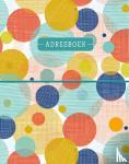 - Adresboek - Circles