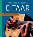 Kim, Charles - Praktisch handboek gitaar