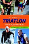 Bosch, Paul van den, Herremans, Marc - Het complete triatlon trainingshandboek