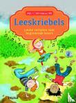 - Leeskriebels Leuke verhalen voor beginnende lezers M3