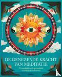 ANNESLEY, Mike - De genezende kracht van meditatie