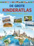 Schwendemann, Andrea - De grote kinderatlas