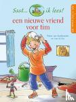 Oudheusden, Pieter van, Ivan en Ilia - AVI 2 - AVI nieuw M3