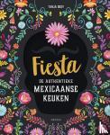 Dusy, Tanja - Fiesta