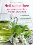 GIRSCH, Michaela - Compleet handboek Heilzame thee van geneeskrachtige kruiden en planten