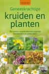 WENDELBERGER, Elfrune - Veldgids - Geneeskrachtige kruiden en planten