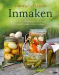 Casparek, Petra, Casparek- Türkkan, Erika - Compleet handboek Inmaken