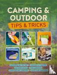 Westenhofer-Grammet, Sandra, Westenhofer, Armin - Camping & outdoor - tips & tricks