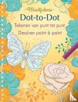 - Dot-to-dot - Mindfulness