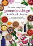 Wenzel, Melanie - De beste recepten met geneeskrachtige kruiden & planten