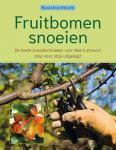 - Basishandboek fruitbomen snoeien