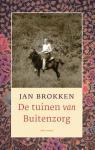 Brokken, Jan - De tuinen van Buitenzorg