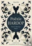 Hagen, Hans, Hagen, Monique - Poëzie hardop