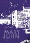 Pessoa, Ana - Mary John