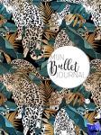 Neven, Nicole - Mijn Bullet Journal