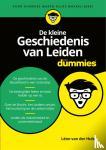 Hulst, Léon van der -