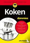 Reijnders, Joke - Koken voor Dummies