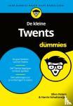 Peters, Ellen, Scholtmeijer, Harrie - De kleine Twents voor Dummies