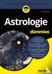 Orion, Rae - Astrologie voor Dummies