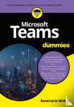 Withee, Rosemarie - Microsoft Teams voor Dummies