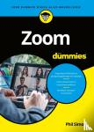Simon, Phil - Zoom voor Dummies