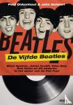 Onkenhout, Paul, Schoorl, John - De Vijfde Beatles