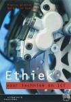 Winkler, Pierre, Kemenade, M. van - Ethiek voor techniek en ICT - POD editie