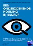 Schuitema, Arnout, Herik, Maaike van den, Kaap, Greet van der - Een onderzoekende houding in bedrijf