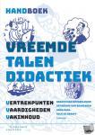 Dönszelmann, Sebastiaan, Beuningen, Catherine van, Kaal, Anna - Handboek vreemdetalendidactiek