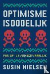 Nielsen, Susin - Optimisme is dodelijk