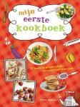 - Mijn eerste kookboek