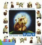 Eeden, Maria van - Het boek van poes