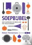 Timmermans, Heleen, - Soepbijbel