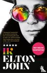 John, Elton - Ik