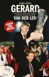 Struis, Edwin - Gerard van der Lem
