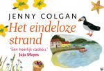 Colgan, Jenny - Het eindeloze strand