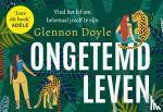 Doyle, Glennon - Ongetemd leven