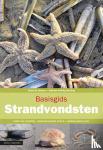 Bruyne, Rykel de, Gmelig Meyling, Adriaan - Basisgids Strandvondsten