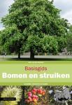 Bremer, Arie van den - Basisgids Bomen en struiken