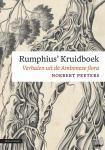 Peeters, Norbert - Rumphius' Kruidboek