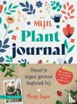 Togni, Margo - Mijn Plant Journal