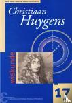 Vermij, R., Dijk, H. van, Reus, C. - Zebra-reeks Christiaan Huygens