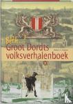 Koman, R.A. - Bèèèh, Groot Dordts Volksverhalenboek