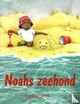 Marlow, Layn - Noahs zeehond