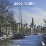 Bos, Eric - Groningen
