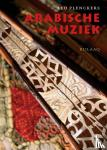 Plenckers, Leo - Arabische muziek