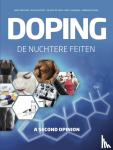 Wassink, Hans, Koert, Willem, Hon, Oliver de, Coumans, Bart - Doping