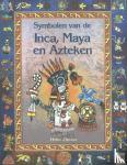 Owusu, H. - Symbolen van de Inca's, Maya en Azteken