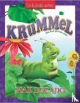 Lucado, Max - Krummel