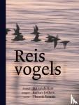 Piersma, Theunis - Reisvogels